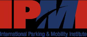 RFPs - Parking