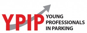YPIP_1 C big