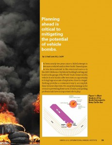 TPP-2012-03-Explosion Erosion