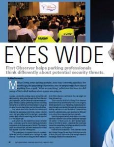 TPP-2012-03-Eyes Wide Open