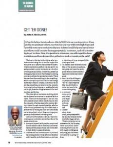 TPP-2012-04-Get 'Er Done