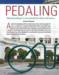 TPP-2012-05-Pedaling Parking