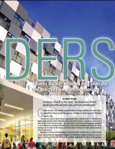 TPP-2012-10-City of Wonders