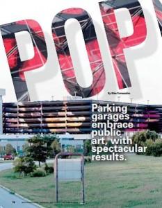 TPP-2012-10-POP