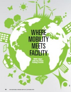 TPP-2012-10-Where Mobility Meets Facility