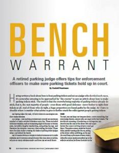 TPP-2012-11-Bench Warrant