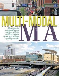 TPP-2012-11-Multi Modal Magic
