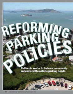 TPP-2012-11-Reforming Parking Policies