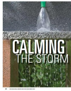 TPP-2012-12-Calming the Storm