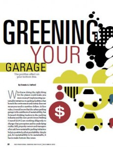 TPP-2012-12-Greening Your Garage