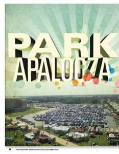 TPP-2012-12-Parkapalooza