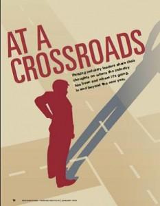 TPP-2013-01-At a Crossroads