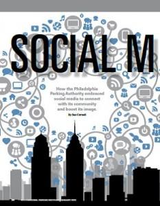 TPP-2013-01-Social Media 101