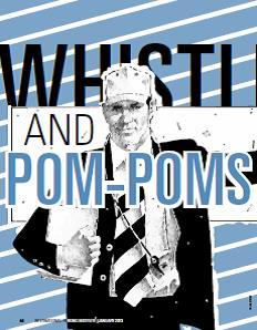 TPP-2013-01-Whistles and Pom Poms