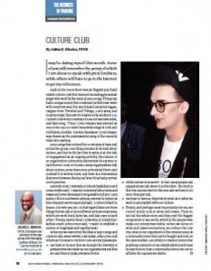 TPP-2013-02-Culture Club