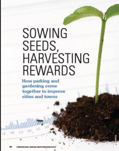TPP-2013-03-Sowing Seeds Harvesting Rewards