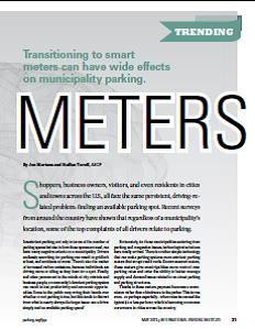 TPP-2013-05-Mensa Meters