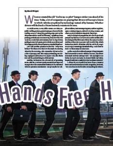 TPP-2013-06-Hands Free Heaven