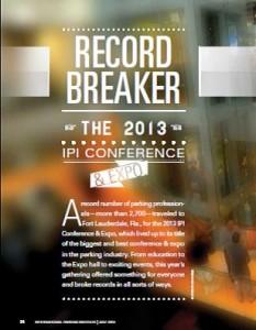 TPP-2013-07-Record Breaker
