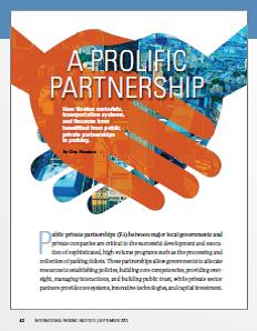 TPP-2013-09-A Prolific Partnership