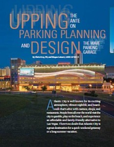 TPP-2013-09-Upping the Ante on Parking Planning and Design