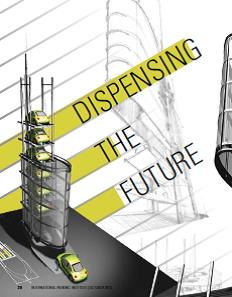 TPP-2013-10-Dispensing the Future