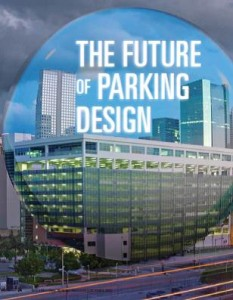 TPP-2013-10-The Future of Parking Design