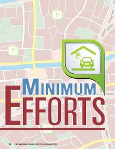 TPP-2013-11-Minimum Efforts