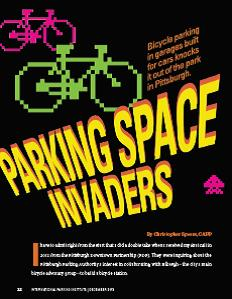 TPP-2013-12-Parking Space Invaders