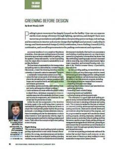 TPP-2014-01-Greening Before Design