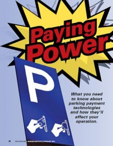 TPP-2014-02-Paying Power