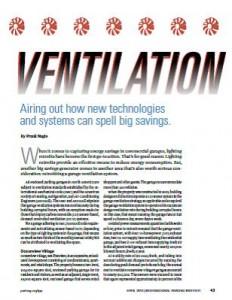 TPP-2014-04-Garage Ventilation