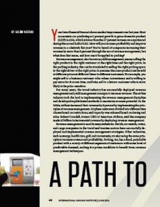 TPP-2014-06-A Path to Profitability