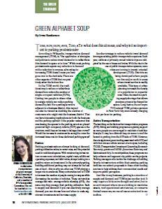 TPP-2014-08-Green Alphabet Soup