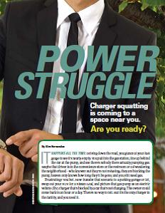 TPP-2014-08-Power Struggle
