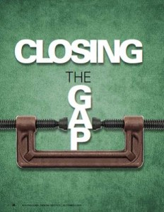 TPP-2014-09-Closing the Gap