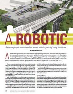 TPP-2014-10-A Robotic Revolution