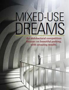 TPP-2014-10-Mixed Use Dreams