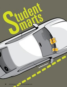 TPP-2014-10-Student Smarts