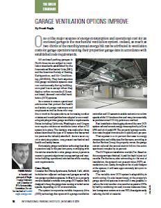 TPP-2014-11-Garage Ventilation Options Improve