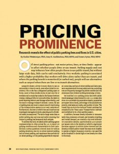 TPP-2014-11-Pricing Prominence