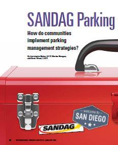 TPP-2015-01-SANDAG Parking Management Toolbox