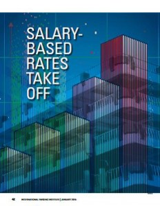TPP-2015-01-Salary-Based Rates Take Off