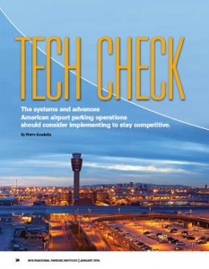 TPP-2015-01-Tech Check