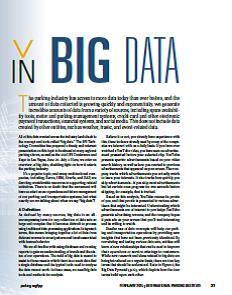 TPP-2015-02-Big Progress in Big Data