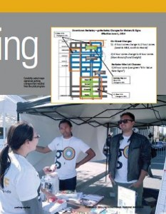 TPP-2015-02-Rethinking Parking