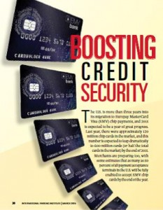 TPP-2015-03-Boosting Credit Security