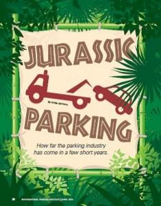 TPP-2015-04-Jurassic Parking