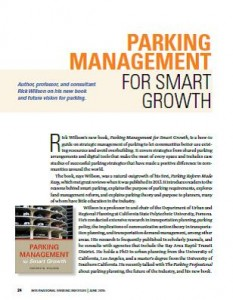 TPP-2015-06-Parking Management for Smart Growth