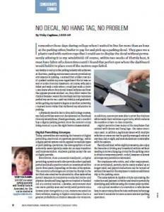 TPP-2015-08-No Decal, No Hang Tag, No Problem